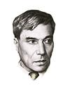 Борис Пастернактын